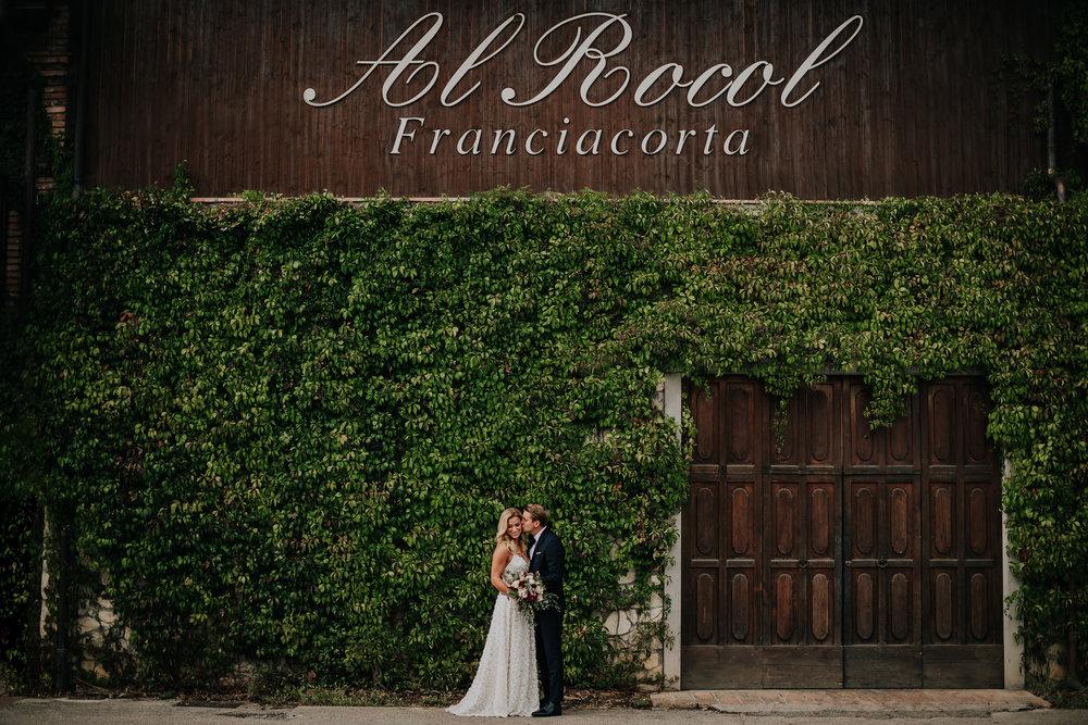 22 September 2018 Therese & Niklas Italien Fotograf Nadine Rebecca 196.jpg
