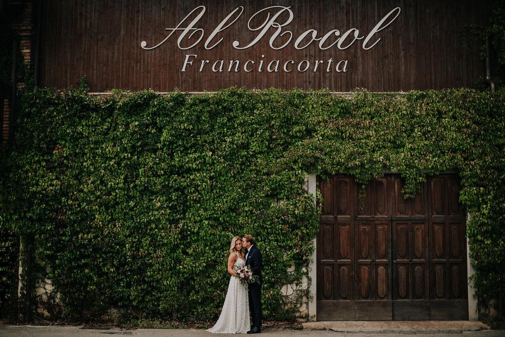 22 September 2018 Therese & Niklas Italien Fotograf Nadine Rebecca 195.jpg