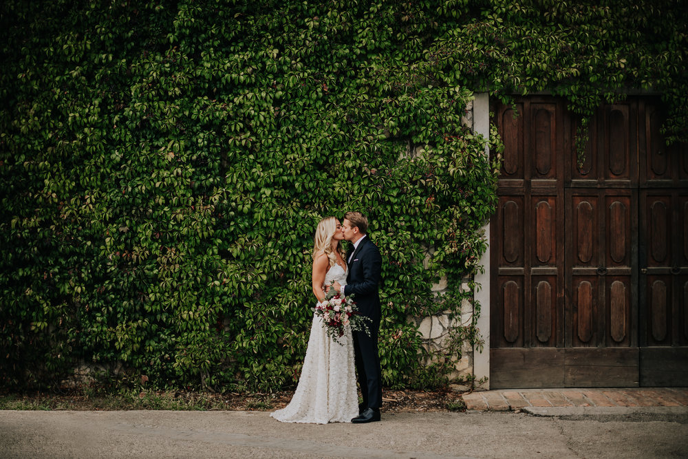 22 September 2018 Therese & Niklas Italien Fotograf Nadine Rebecca 197.jpg