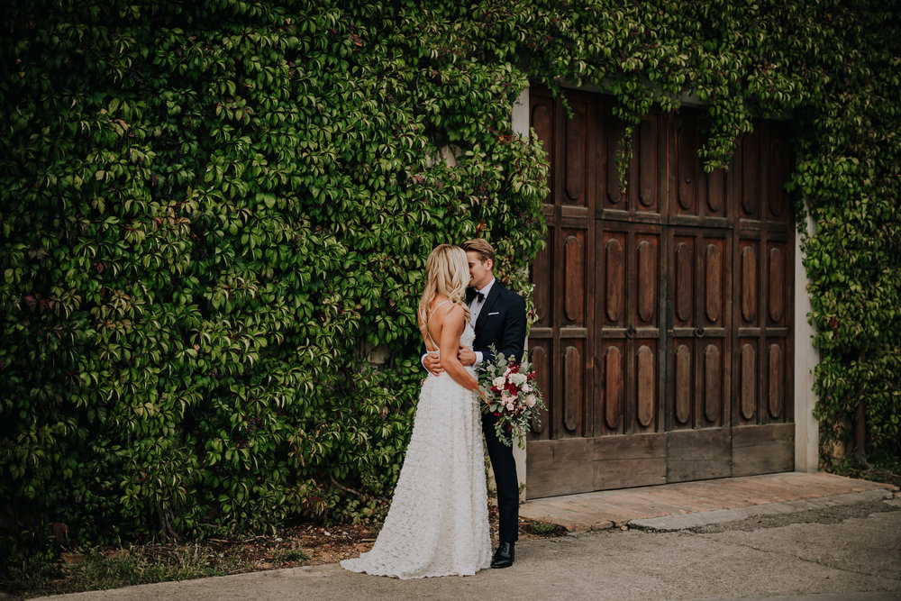 22 September 2018 Therese & Niklas Italien Fotograf Nadine Rebecca 201.jpg