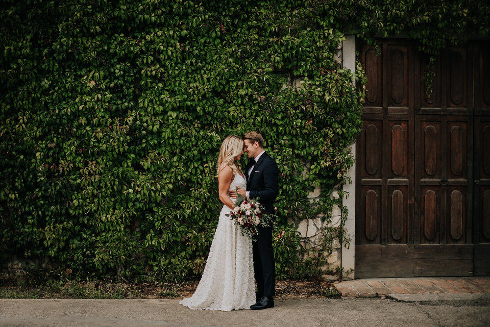 22 September 2018 Therese & Niklas Italien Fotograf Nadine Rebecca 202.jpg