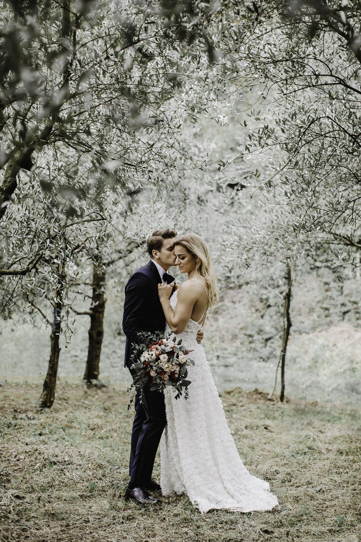 22 September 2018 Therese & Niklas Italien Fotograf Nadine Rebecca 208.jpg