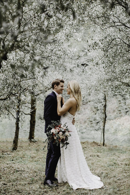 22 September 2018 Therese & Niklas Italien Fotograf Nadine Rebecca 209.jpg