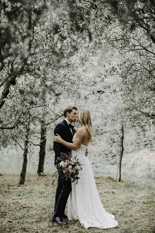 22 September 2018 Therese & Niklas Italien Fotograf Nadine Rebecca 210.jpg