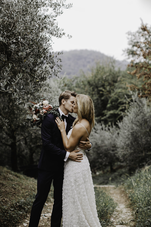 22 September 2018 Therese & Niklas Italien Fotograf Nadine Rebecca 225.jpg