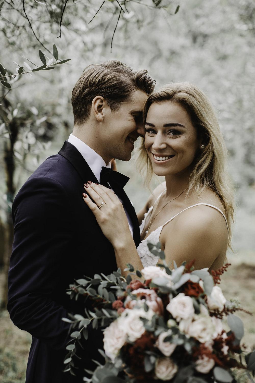 22 September 2018 Therese & Niklas Italien Fotograf Nadine Rebecca 214.jpg