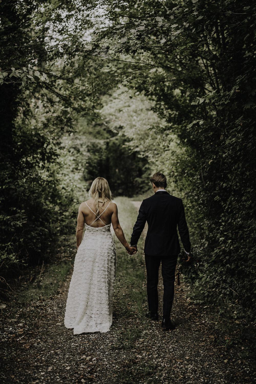 22 September 2018 Therese & Niklas Italien Fotograf Nadine Rebecca 227.jpg