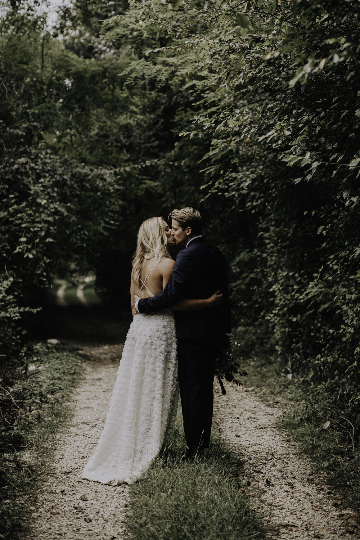 22 September 2018 Therese & Niklas Italien Fotograf Nadine Rebecca 230.jpg