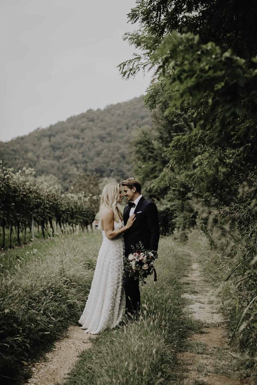 22 September 2018 Therese & Niklas Italien Fotograf Nadine Rebecca 234.jpg