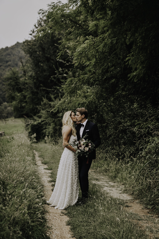 22 September 2018 Therese & Niklas Italien Fotograf Nadine Rebecca 236.jpg