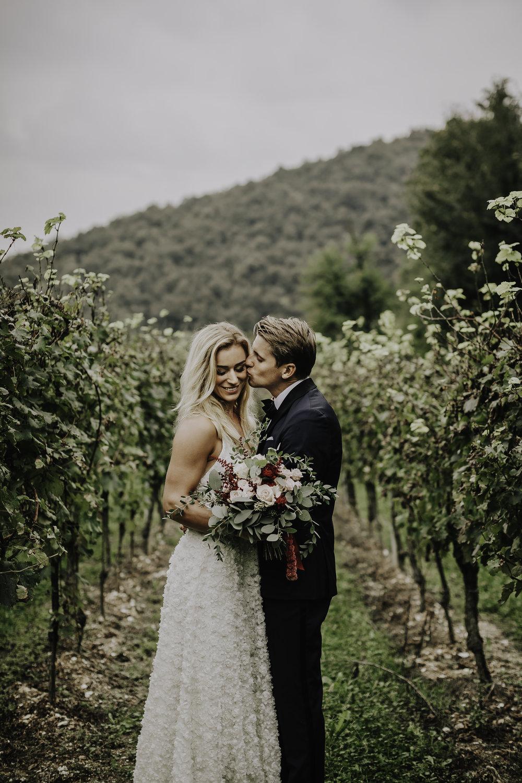 22 September 2018 Therese & Niklas Italien Fotograf Nadine Rebecca 246.jpg