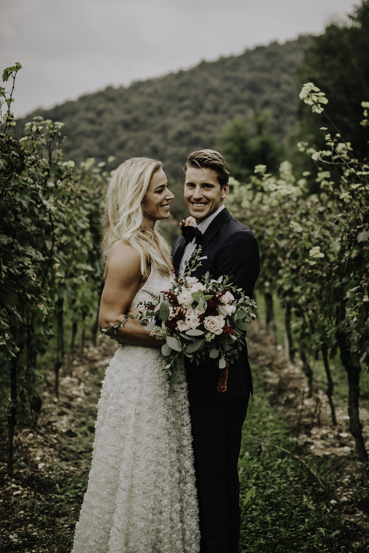 22 September 2018 Therese & Niklas Italien Fotograf Nadine Rebecca 248.jpg