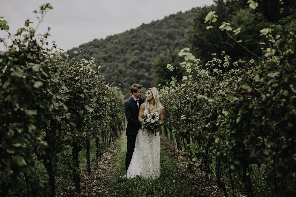 22 September 2018 Therese & Niklas Italien Fotograf Nadine Rebecca 253.jpg
