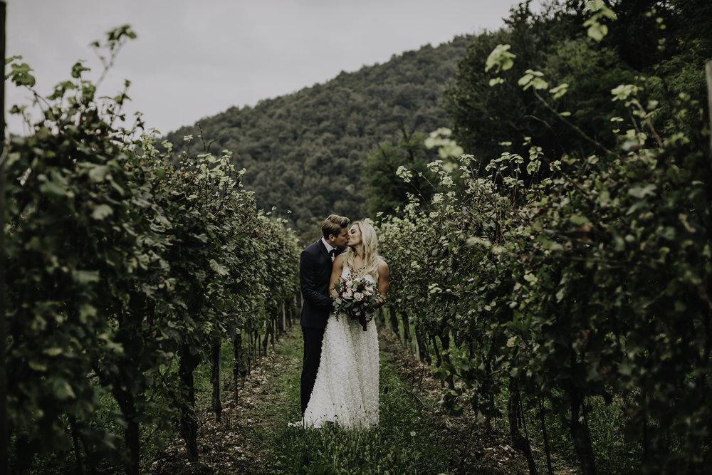 22 September 2018 Therese & Niklas Italien Fotograf Nadine Rebecca 254.jpg