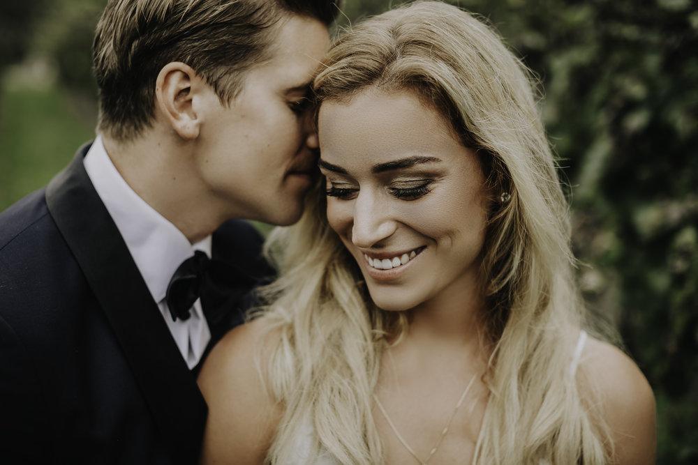 22 September 2018 Therese & Niklas Italien Fotograf Nadine Rebecca 255.jpg