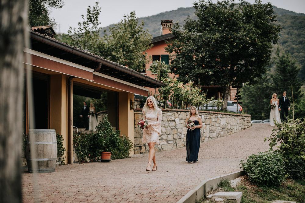 22 September 2018 Therese & Niklas Italien Fotograf Nadine Rebecca 265 (kopia).jpg