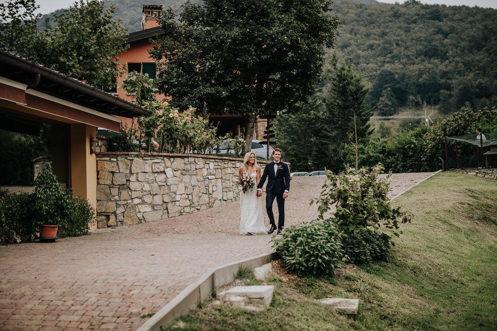 22 September 2018 Therese & Niklas Italien Fotograf Nadine Rebecca 270 (kopia).jpg