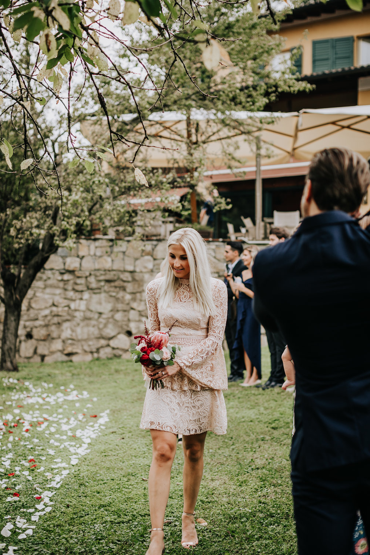 22 September 2018 Therese & Niklas Italien Fotograf Nadine Rebecca 276.jpg