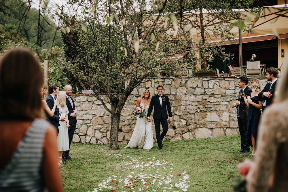22 September 2018 Therese & Niklas Italien Fotograf Nadine Rebecca 277.jpg