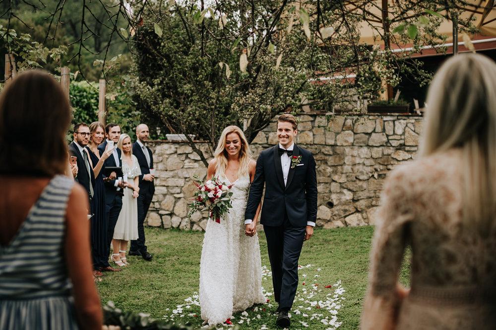 22 September 2018 Therese & Niklas Italien Fotograf Nadine Rebecca 279.jpg