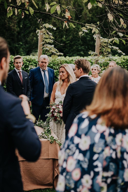 22 September 2018 Therese & Niklas Italien Fotograf Nadine Rebecca 285.jpg