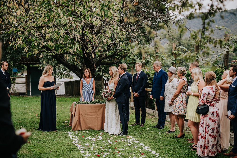 22 September 2018 Therese & Niklas Italien Fotograf Nadine Rebecca 295 (mindre).jpg