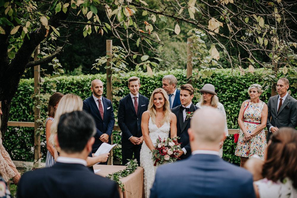 22 September 2018 Therese & Niklas Italien Fotograf Nadine Rebecca 297.jpg