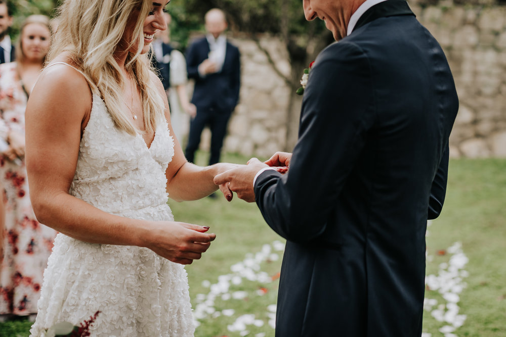 22 September 2018 Therese & Niklas Italien Fotograf Nadine Rebecca 304.jpg