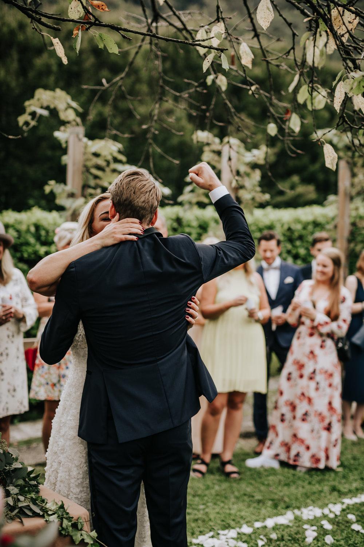 22 September 2018 Therese & Niklas Italien Fotograf Nadine Rebecca 307.jpg
