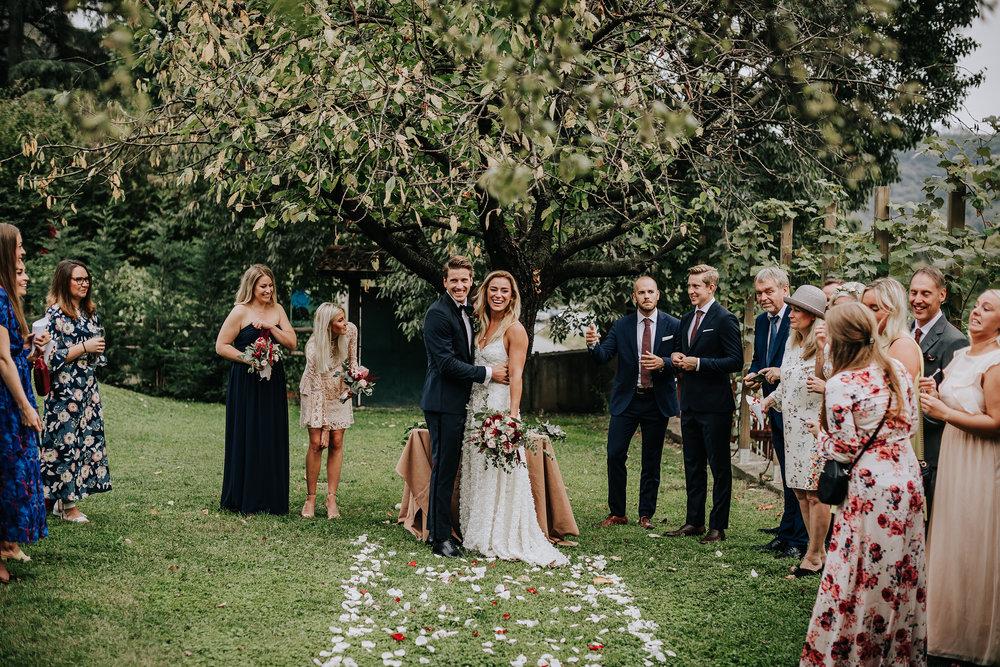 22 September 2018 Therese & Niklas Italien Fotograf Nadine Rebecca 309 (mindre).jpg