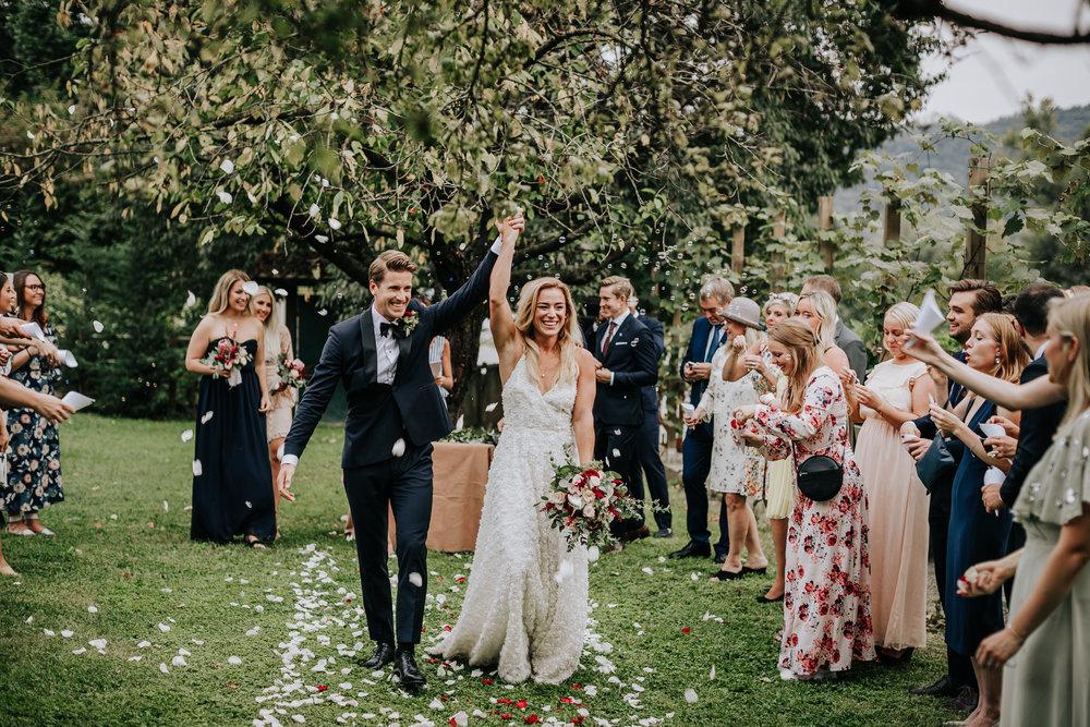 22 September 2018 Therese & Niklas Italien Fotograf Nadine Rebecca 313.jpg