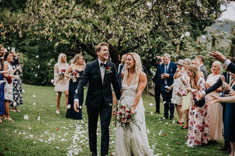 22 September 2018 Therese & Niklas Italien Fotograf Nadine Rebecca 314.jpg