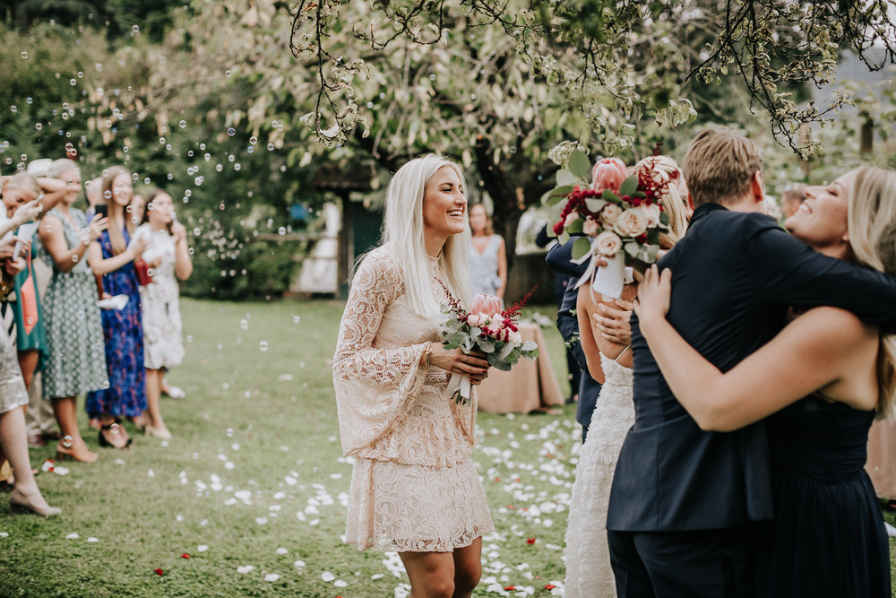 22 September 2018 Therese & Niklas Italien Fotograf Nadine Rebecca 317.jpg