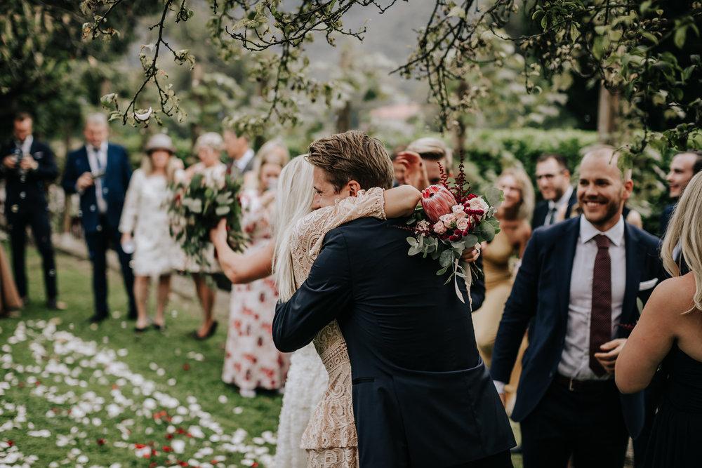 22 September 2018 Therese & Niklas Italien Fotograf Nadine Rebecca 318.jpg