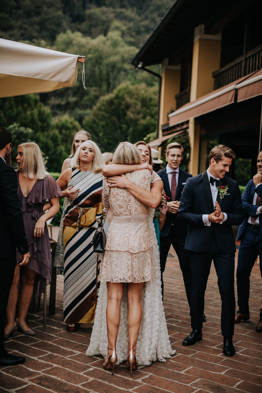 22 September 2018 Therese & Niklas Italien Fotograf Nadine Rebecca 347.jpg