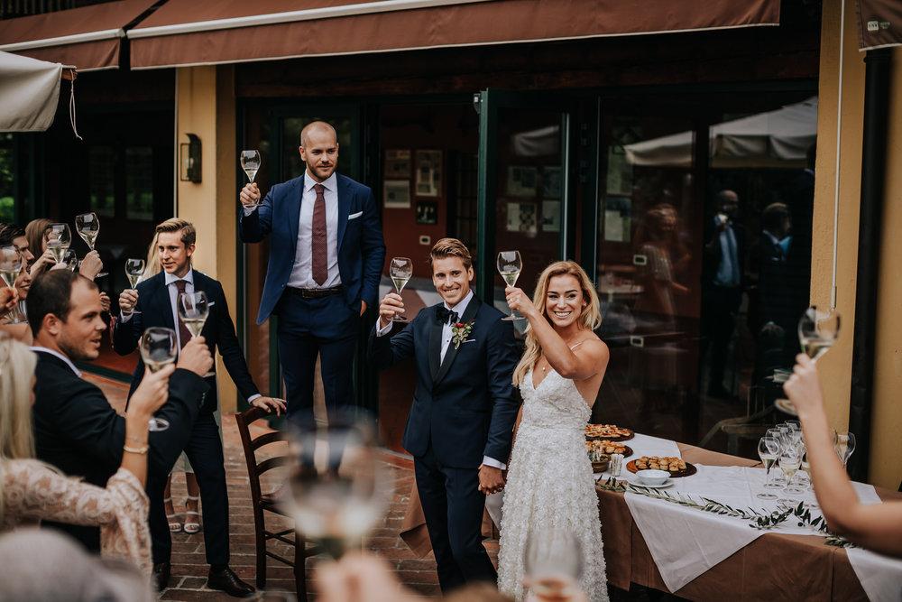 22 September 2018 Therese & Niklas Italien Fotograf Nadine Rebecca 354 (kopia).jpg