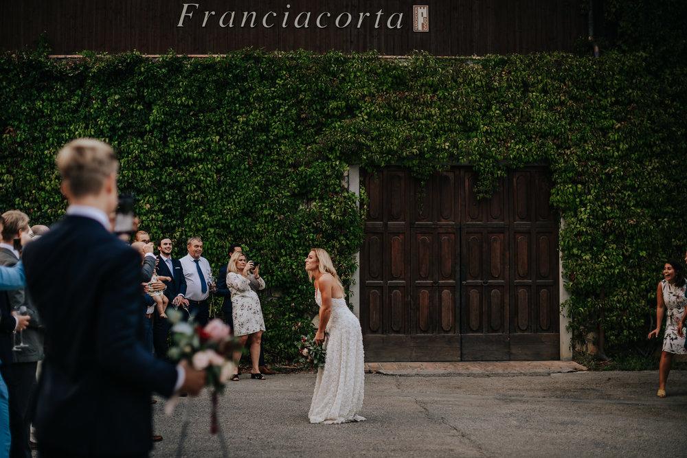 22 September 2018 Therese & Niklas Italien Fotograf Nadine Rebecca 387.jpg