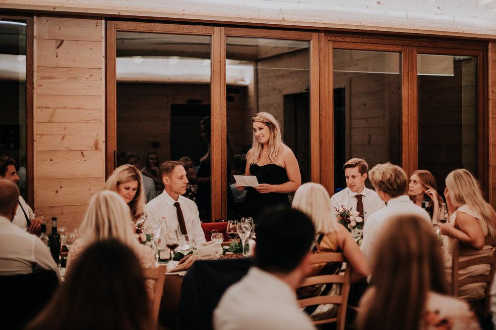 22 September 2018 Therese & Niklas Italien Fotograf Nadine Rebecca 421.jpg