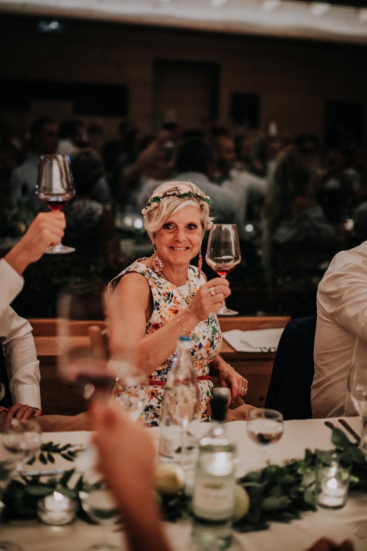 22 September 2018 Therese & Niklas Italien Fotograf Nadine Rebecca 425.jpg