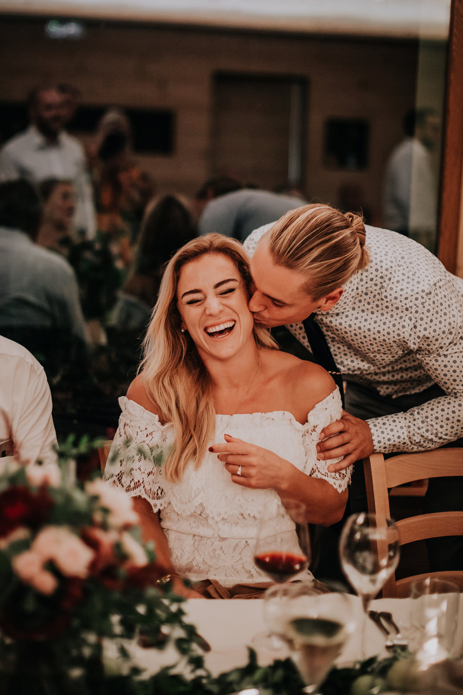 22 September 2018 Therese & Niklas Italien Fotograf Nadine Rebecca 432 (kopia).jpg