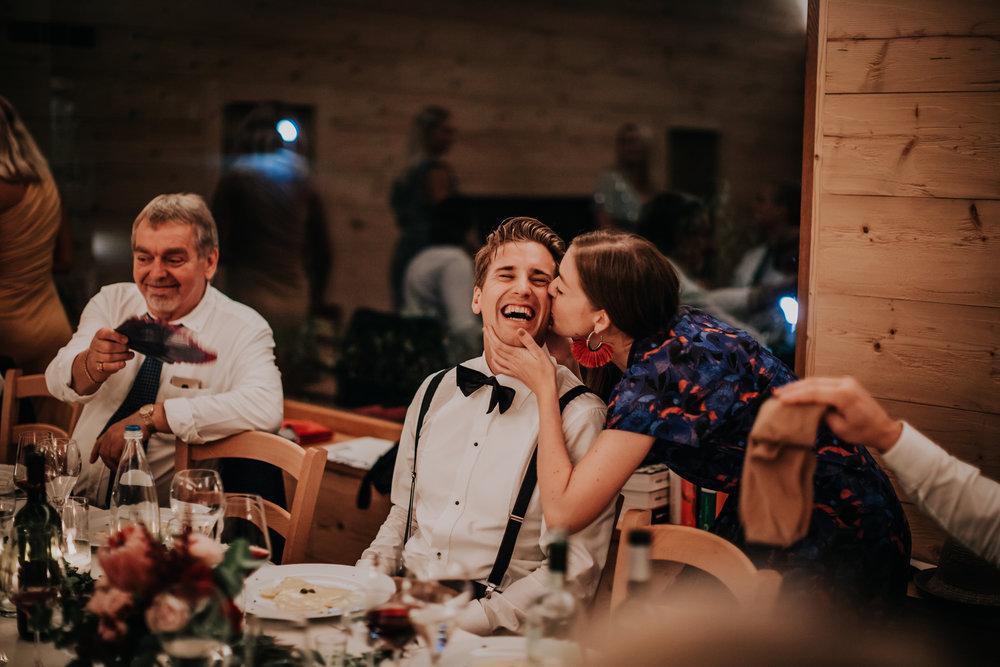 22 September 2018 Therese & Niklas Italien Fotograf Nadine Rebecca 438.jpg