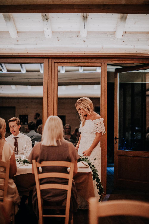 22 September 2018 Therese & Niklas Italien Fotograf Nadine Rebecca 443.jpg