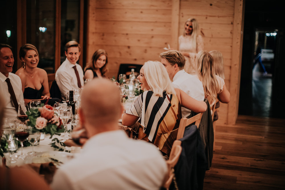 22 September 2018 Therese & Niklas Italien Fotograf Nadine Rebecca 453.jpg