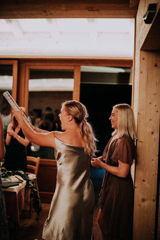 22 September 2018 Therese & Niklas Italien Fotograf Nadine Rebecca 509.jpg