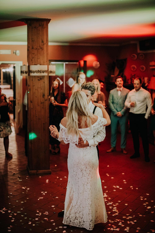 22 September 2018 Therese & Niklas Italien Fotograf Nadine Rebecca 519 (kopia).jpg