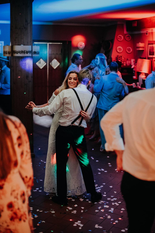 22 September 2018 Therese & Niklas Italien Fotograf Nadine Rebecca 530 (mindre).jpg