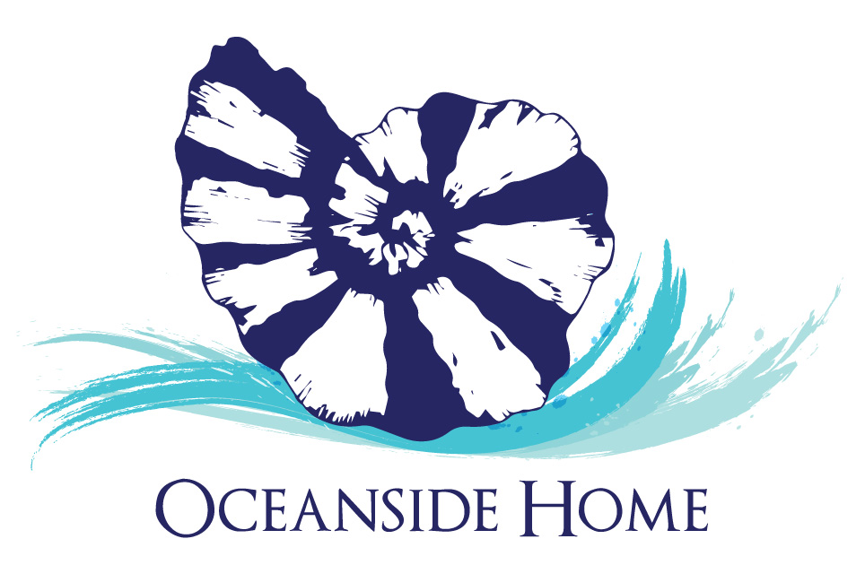 Oceanside Home
