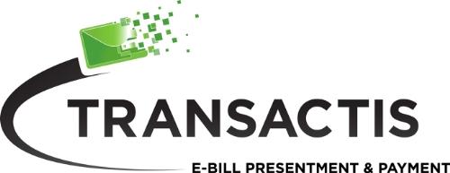 Transactis-Logo.jpeg