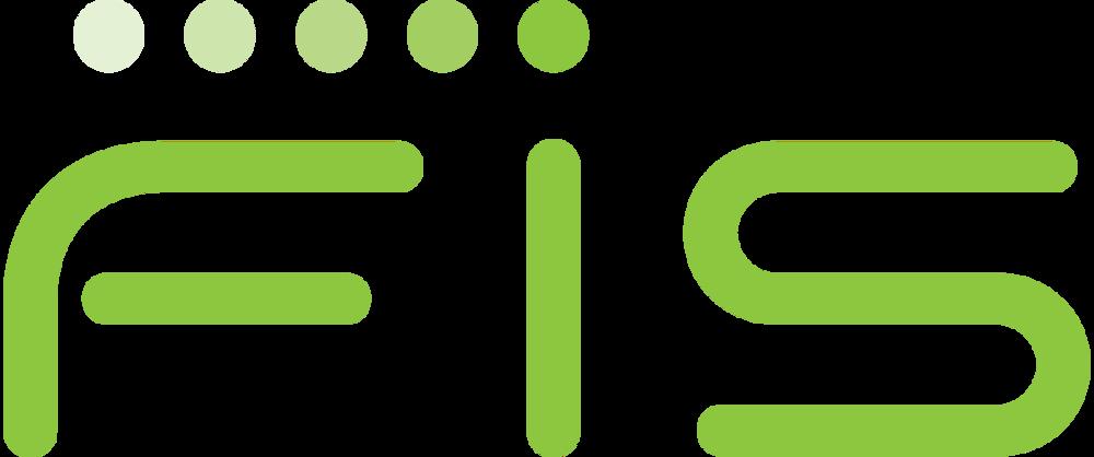 FIS-logo.png