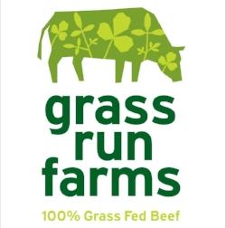 grassrunfarms.jpg